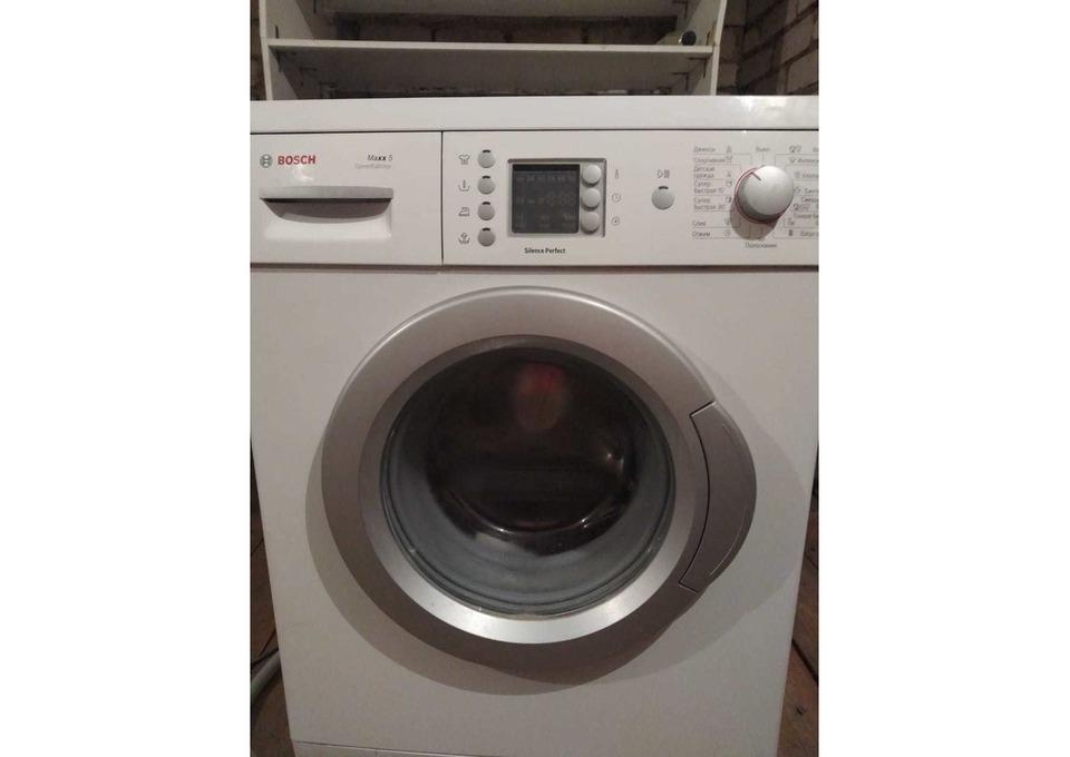 Ремонт стиральных машин в Мытищах