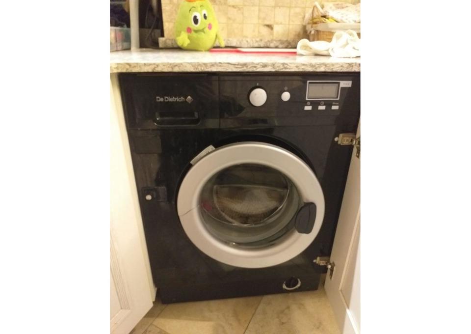 Ремонт стиральных машин в Сланцах на дому.