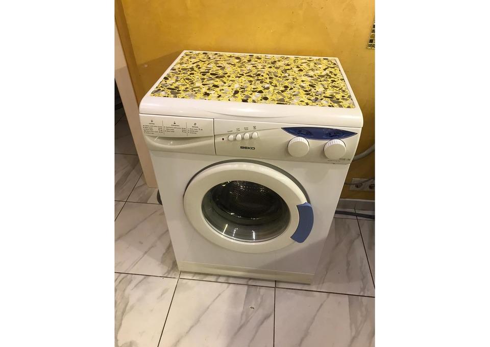 Ремонт стиральных машин в Светогорске на дому.