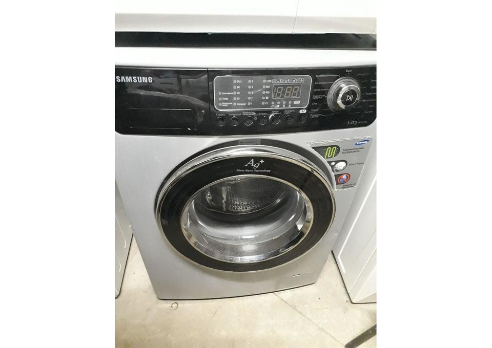 Ремонт стиральных машин в Приморске на дому.