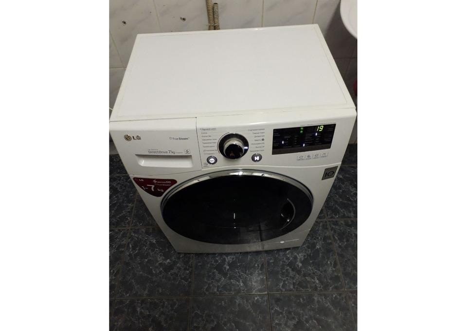 Ремонт стиральных машин в Подпорожье на дому.