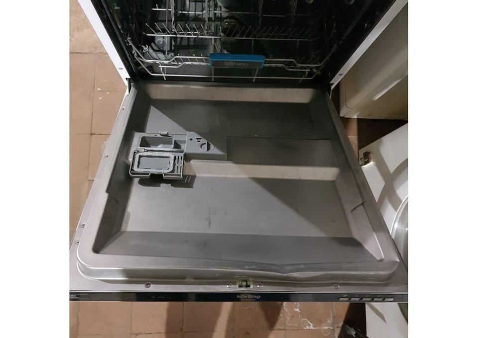 Ремонт посудомоечных машин в Яхроме